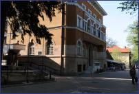 Godišnji Seminar Instruktora ronjenja i redovna godišnja Skupština Saveza
